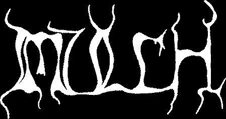 Mulch - Logo