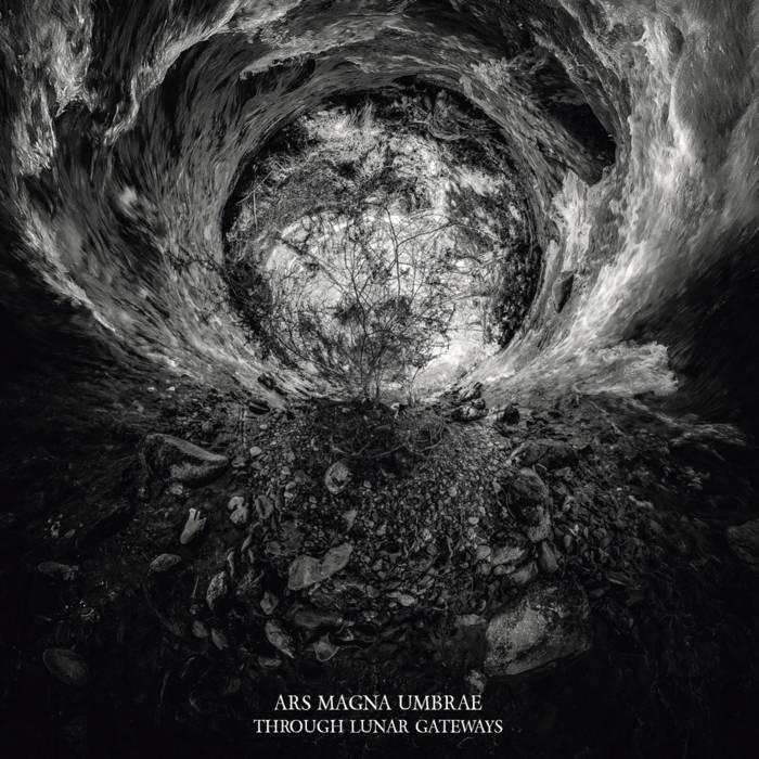 Ars Magna Umbrae - Through Lunar Gateways