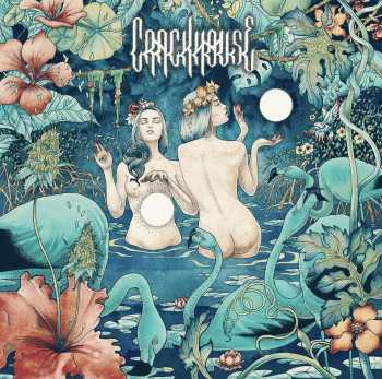 Crackhouse - Crackhouse