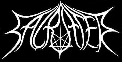 Sacrater - Logo