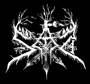 Sad - Logo