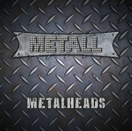 https://www.metal-archives.com/images/6/3/3/1/633177.jpg?0244
