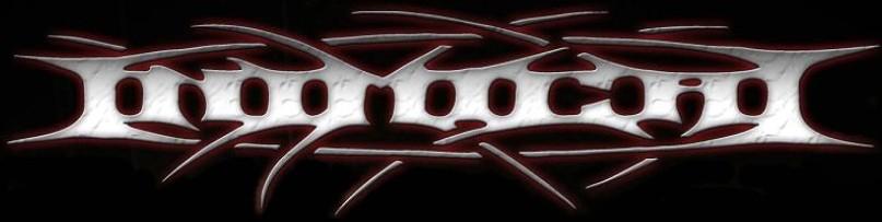 Inimical - Logo