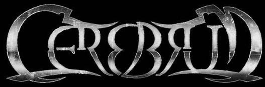 Cerebrum - Logo
