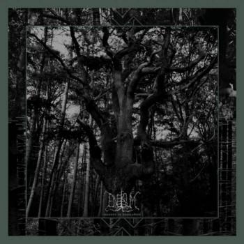 Enisum - Seasons of Desolation