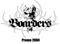 Boarders - Promo 2004