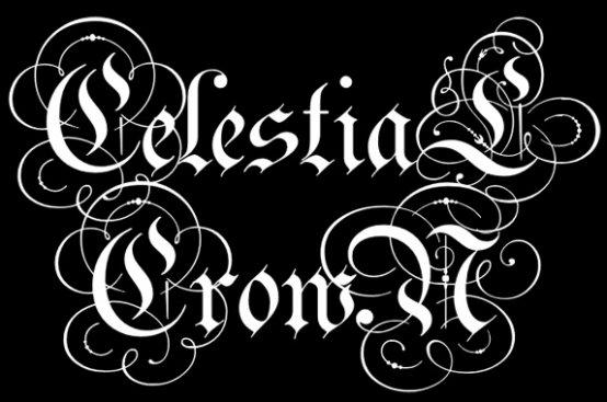 Celestial Crown - Logo