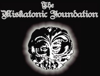 The Miskatonic Foundation