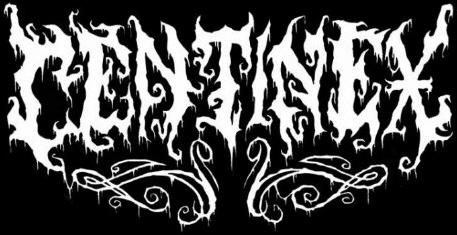 Centinex - Logo