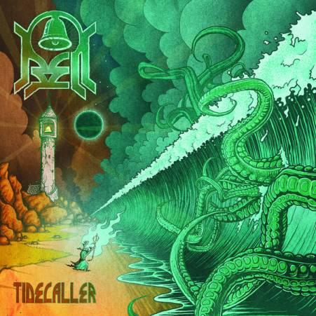 Bell - Tidecaller