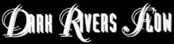 Dark Rivers Flow - Logo