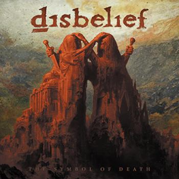Disbelief - The Symbol of Death