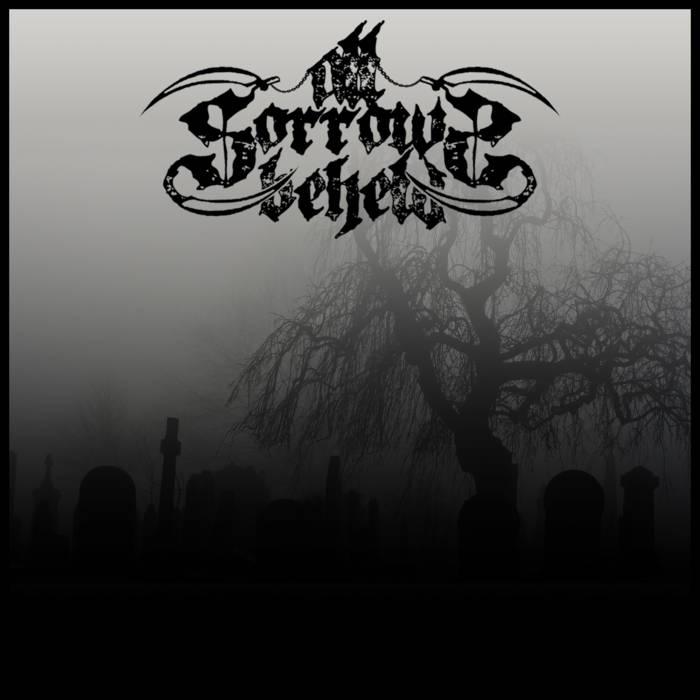 All Sorrows Beheld - All Sorrows Beheld (2017) [WEB] [FLAC
