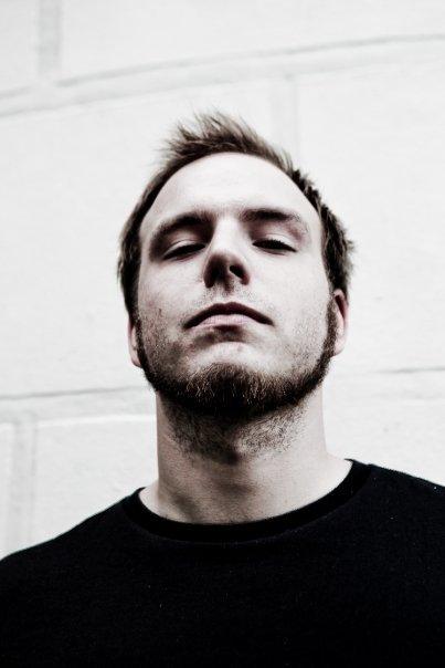 Philipp Essl