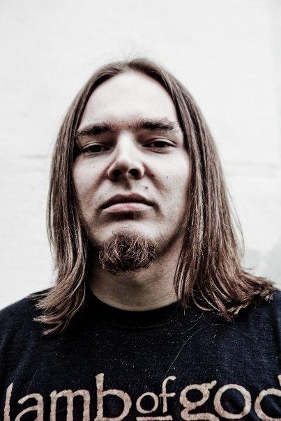 Marc Gruber