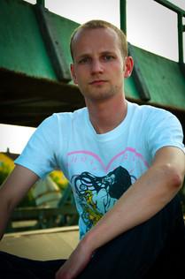 Stefan Aschauer