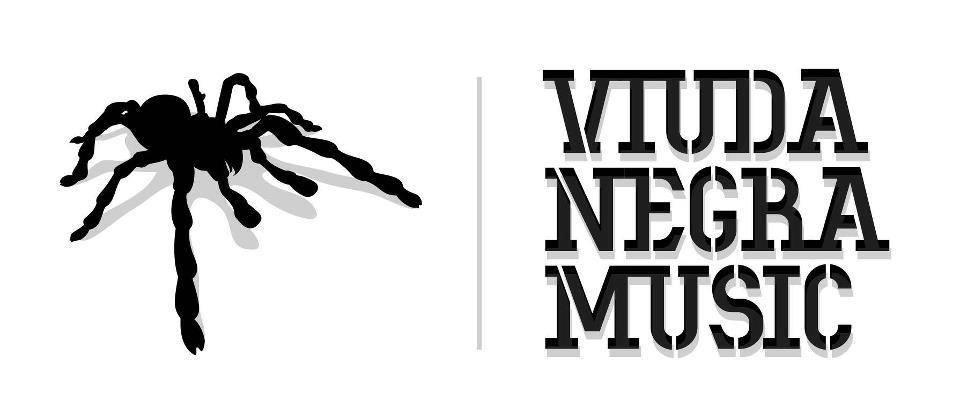 Viuda Negra Music
