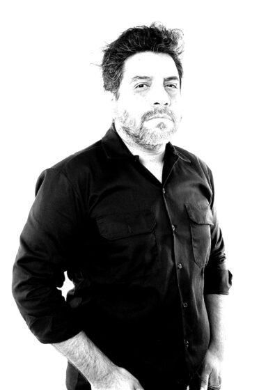 Rolando Cruz