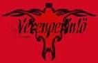 Verenperintö - Logo