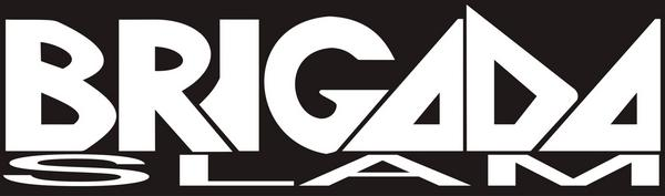 Brigada Slam - Logo