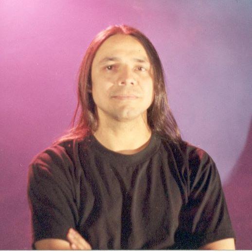 Lupe Ortiz