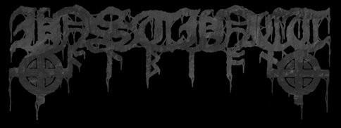 Instinct - Logo
