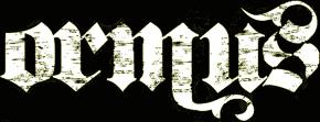 Ormus - Logo