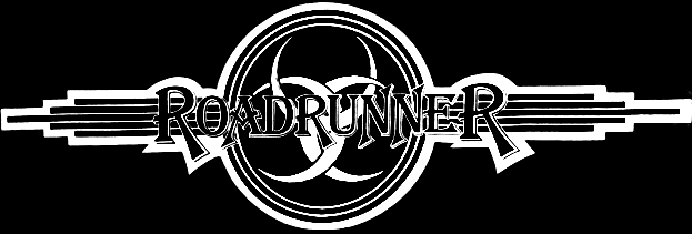 Roadrunner - Logo