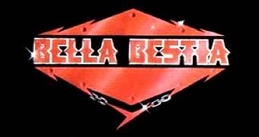 Bella Bestia - Logo