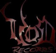 VOD Records