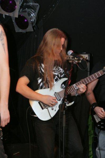 Lasse Jensen