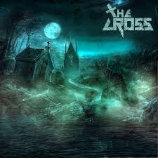 The Cross - The Cross