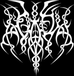 Agoria - Logo