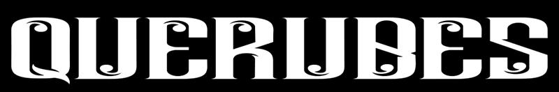 Querubes - Logo