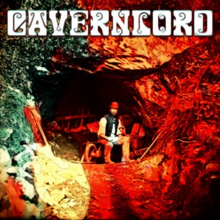 Cavernlord - Cavernlord