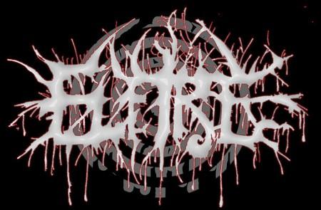 Elfire - Logo