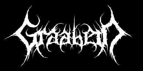 Graabein - Logo
