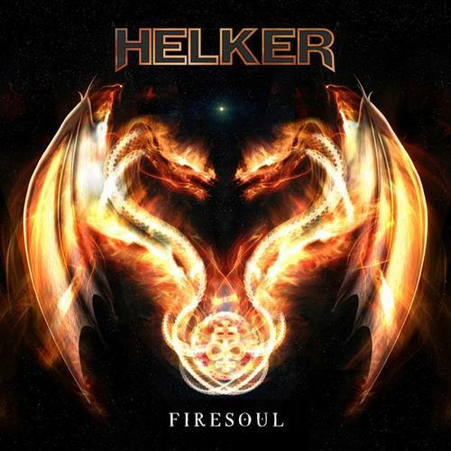 Helker - Firesoul