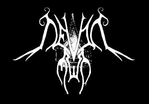 Devilmind - Logo