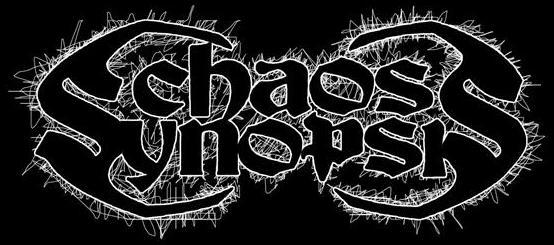 Chaos Synopsis - Logo