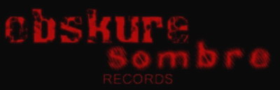Obskure Sombre Records