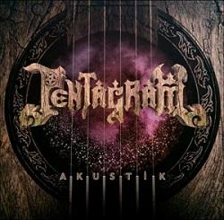Pentagram - Akustik