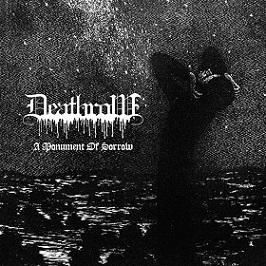 Deathrow - A Monument of Sorrow