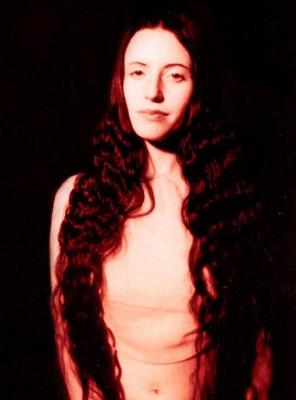 Michelle Richfield