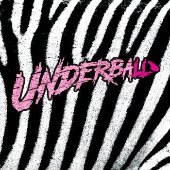 Underball - Underball