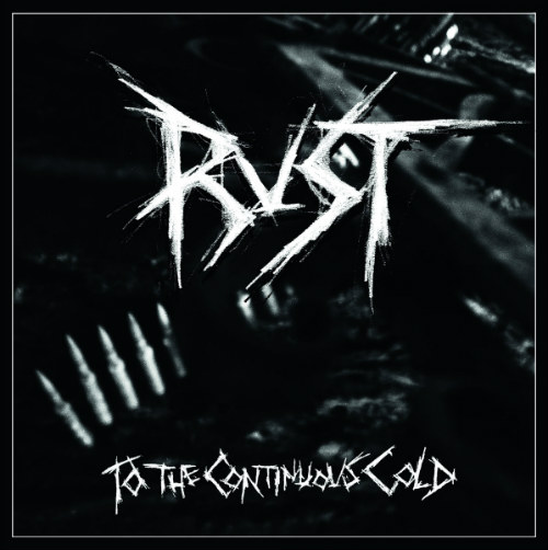 Rust - To the Continuous Cold