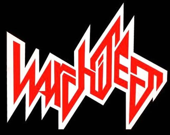 Warchitect - Logo