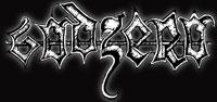 GodZero - Logo