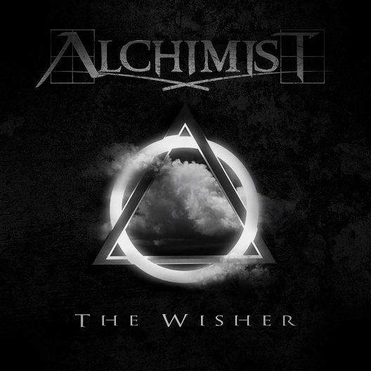Alchimist - The Wisher