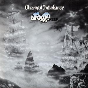 Chronical Disturbance - Foggy Creek